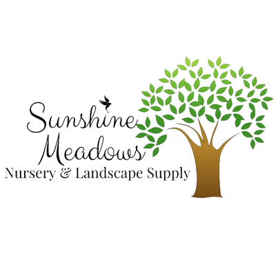 Sunshine Meadows Nursery and Landscape Supply